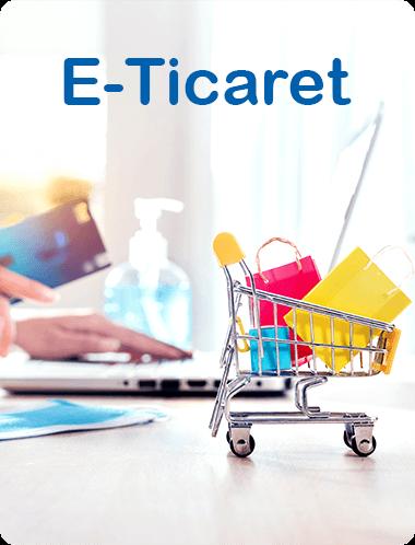 e-ticaret-3